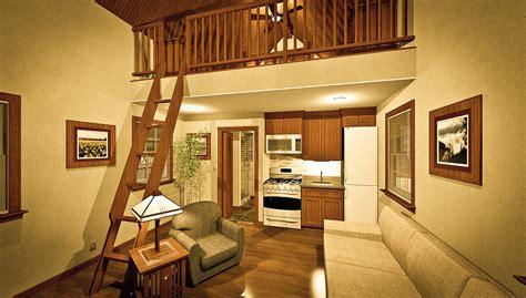 small homes interior design photos tiny homes plan 448