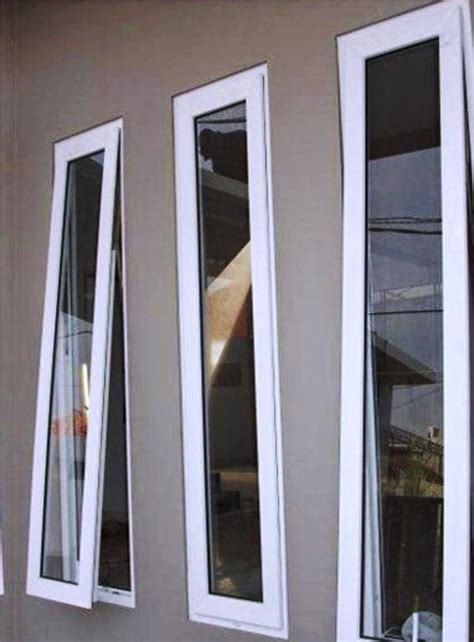 awning aluminium windows sydney aluminium windows doors balustrade auto doors
