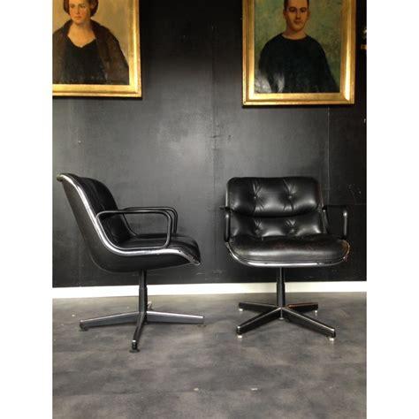 fauteuil de bureau vintage 28 images fauteuil de
