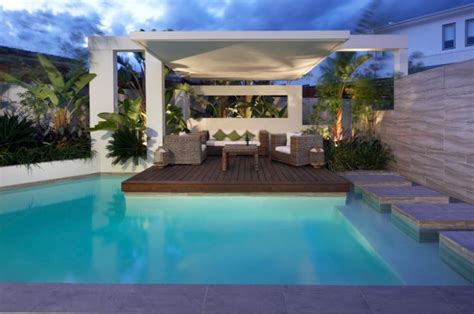 Decorating Ideas For Pool Area by Pool Area 20 Outstanding Gazebo Design Ideas For Relaxing