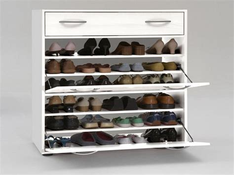 ikea shoe rack best shoe organizer ikea home interior design