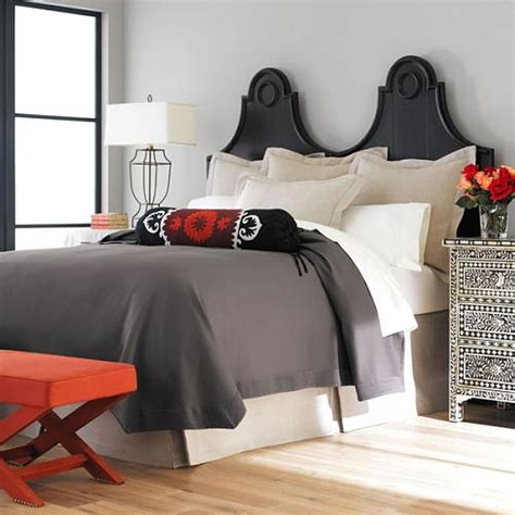 grey black bedroom black gray and red bedroom ideas