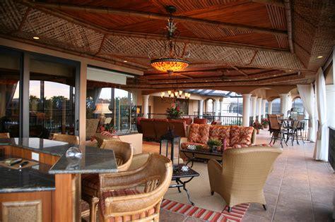The Tuscany Outdoor Living « La Strada Furniture & Interiors