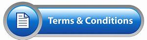 terms and conditions template ecommerce - the terms and conditions of the o rings limited website