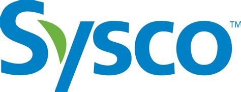 File:Sysco-Logo.svg - Wikimedia Commons