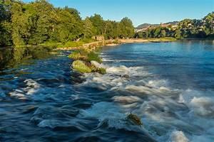 Fluss In Portugal : meine sch nsten portugal bilder fotos von lissabon porto landschaften ~ Frokenaadalensverden.com Haus und Dekorationen
