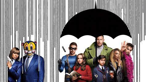 The Umbrella Academy 2: avremo la seconda stagione? | NerdPool