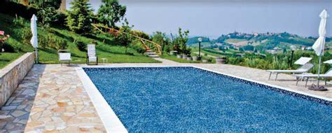 swimming pool liners hill pool patio staten