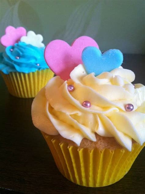 day cupcakes ideas creative mothers day cupcake ideas family holiday net guide to family holidays on the internet