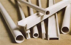 Comment Reconnaitre Plastique Abs : lp cr ations mati res plastiques styrene forex pvc ~ Nature-et-papiers.com Idées de Décoration