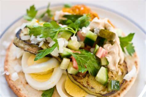 cuisine orient la cuisine juive du moyen orient guest