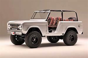 89 Full Size Ford Bronco Fuse Panel Diagram