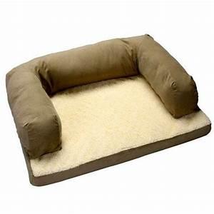 petsmart dog beds 28 images bumper dog bed petsmart With petsmart dog beds for large dogs