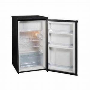 Refrigerateur 1 Porte Noir : r frig rateur table top top132ixa frigelux achat vente ~ Dailycaller-alerts.com Idées de Décoration