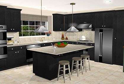 kitchen design software kitchen design software