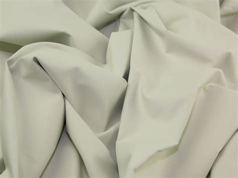 56 quot wide 3 pass blackout thermal curtain lining fabric