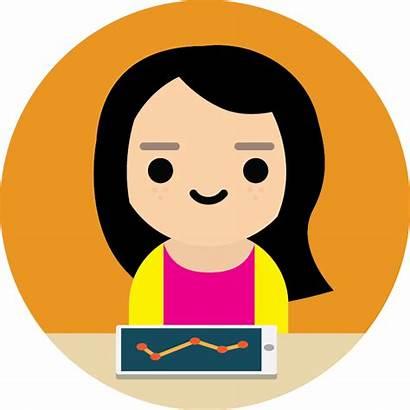 Icon Student Nextlesson Teacher Lessons Jobs Computer