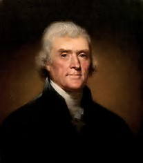 Image result for image thomas jefferson