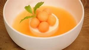 Citroen Cavaillon : soepje van cavaillon met parfait van citroen dagelijkse kost ~ Gottalentnigeria.com Avis de Voitures