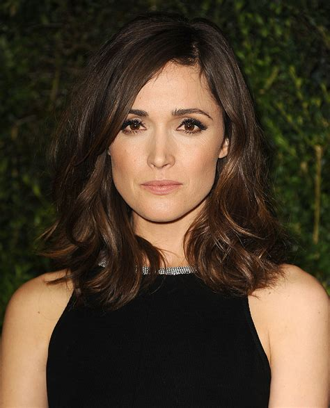 Rose Byrne 2018 Hair, Eyes, Feet, Legs, Style, Weight