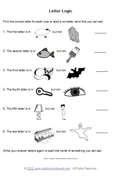 brain teasers  pinterest puzzles word puzzles