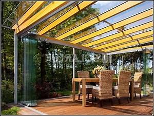 Terrassen berdachung holz glas selber bauen terrasse for Holz terrassenüberdachung selber bauen