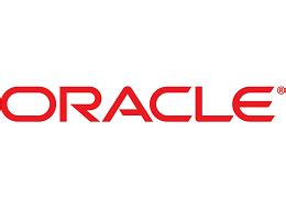 Citrix Compatible Products from Oracle Corporation ...