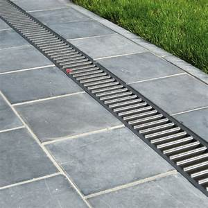 Matériaux Pour Terrasse : traitement des eaux gedimat materiaux bricolage ~ Edinachiropracticcenter.com Idées de Décoration