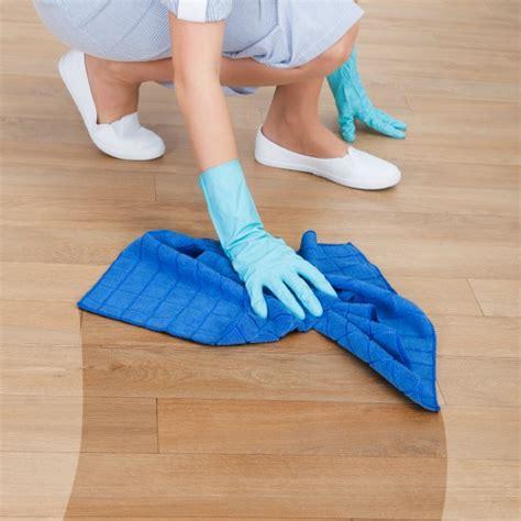 hardwood floor cleaner home recipe