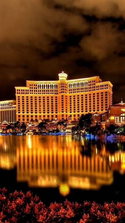 Vegas Las Iphone Wallpapersin4k
