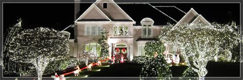 install christmas decorations on roof owners representative archives