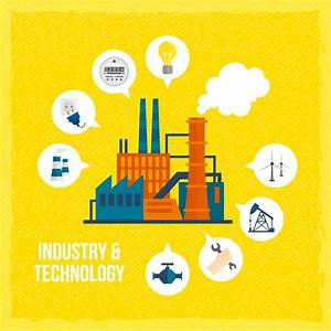 Industry Vectors, Photos and PSD files | Free Download
