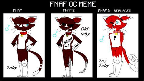 Oc Meme - oc meme 28 images tutorials and memes favourites by bad bye on deviantart oc meme by sionra