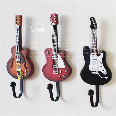 support mural guitare classique 28 images stagg support mural embase bois ovale woodbrass n