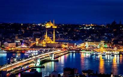 Istanbul Erasmus Esperienza Turchia Patricia Fonte