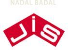Nadal - Badal, S.a. - Castellbisbal 08755 (Barcelona), C/ Electricitat 2 Pol. In..., CIF A08159659