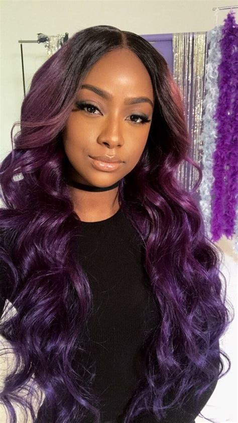 Hairstyles With Sew Ins by Hairstyles Weave Sew Ins Fade Haircut