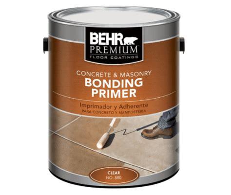 how to paint garage floors with 1 part epoxy paint - Garage Floor Paint Primer