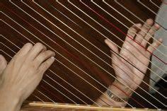 how to make a cardboard harp how to make and harp 631 | f4ea12a3615a7b5be46bdaca8a0e419a