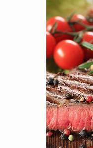 Gutscheine Selber Machen : gutschein steakessen gutschein vorlagen ~ Yasmunasinghe.com Haus und Dekorationen