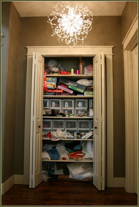 closet organization ideas home design ideas