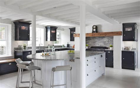 kitchen design belfast wrights design house award winning kitchen lisburn 1103