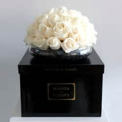 maison de fleurs flowers flower instagram and white roses