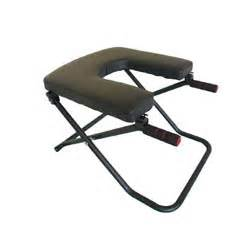 sisyama s fitness chair headstand review does it
