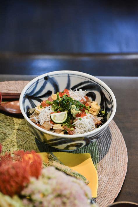 cours cuisine japonaise lyon faire un cours de cuisine japonaise à le polyèdre