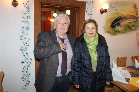 Patiesu atzinību pelnījusī Monika MIHALIŠINA (Michališin ...
