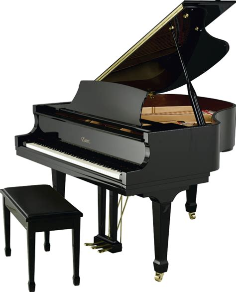 Images Of Piano Piano Review Archives Steinway Piano Galleries