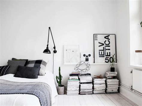 Modern Minimalist Bedroom Interior Design by Minimalist Bedroom Design Ideas To Decorate Your Home In Style