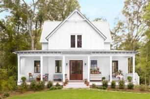 antebellum house plans midsize farm house floor plans for modern lifestyles