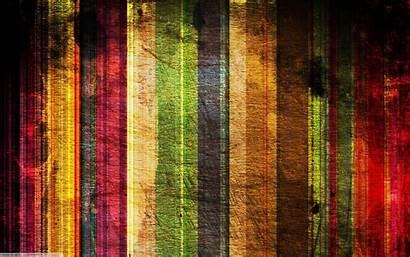 Retro Stripes Desktop Wallpapers Wallup Backgrounds Mobile